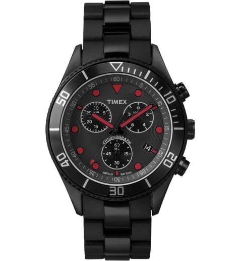 Timex T2N867