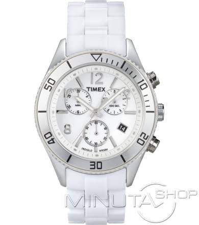 Timex T2N868