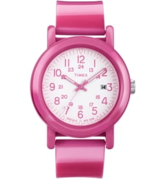 Timex T2N877