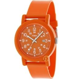 Timex T2N879