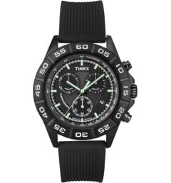 Timex T2N886