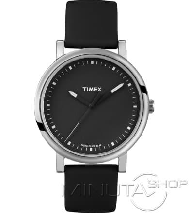 Timex T2N921