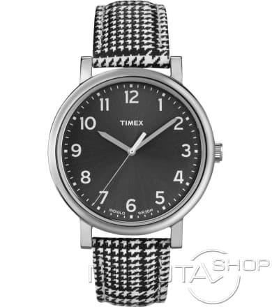 Timex T2N923