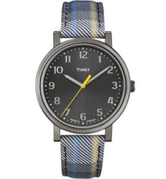 Timex T2N925