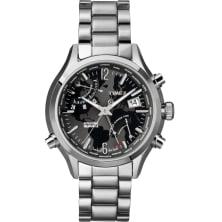 Timex T2N944