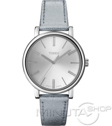 Timex T2N963