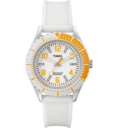 Timex T2P007