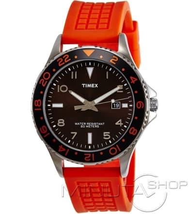 Timex T2P031