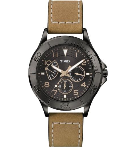 Timex T2P040