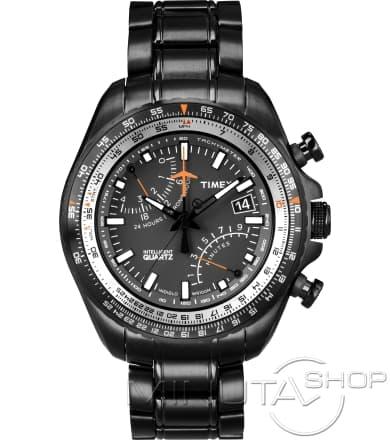 Timex T2P103