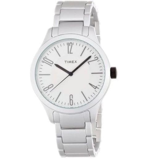 Timex T2P106