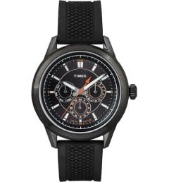 Timex T2P179