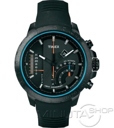 Timex T2P272