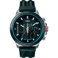 Timex T2P274