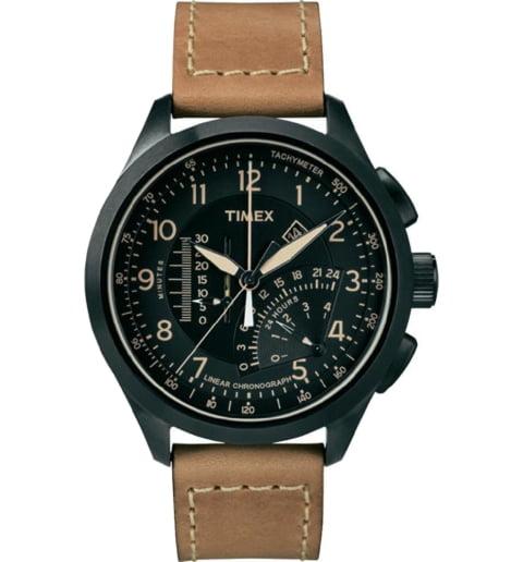 Timex T2P277