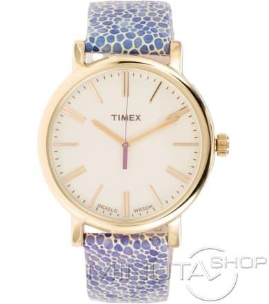 Timex T2P326