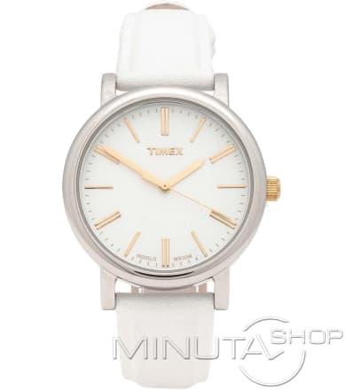 Timex T2P327