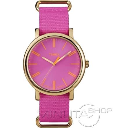 Timex T2P364