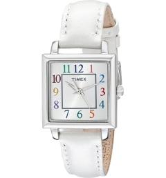 Timex T2P377