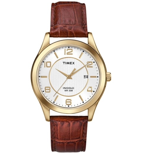 Timex T2P449