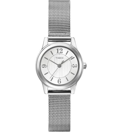Timex T2P457