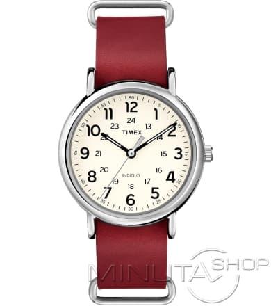 Timex T2P493