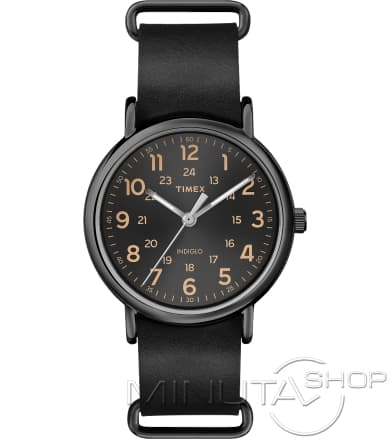 Timex T2P494