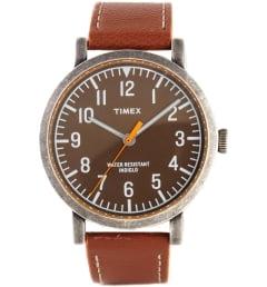 Timex T2P507