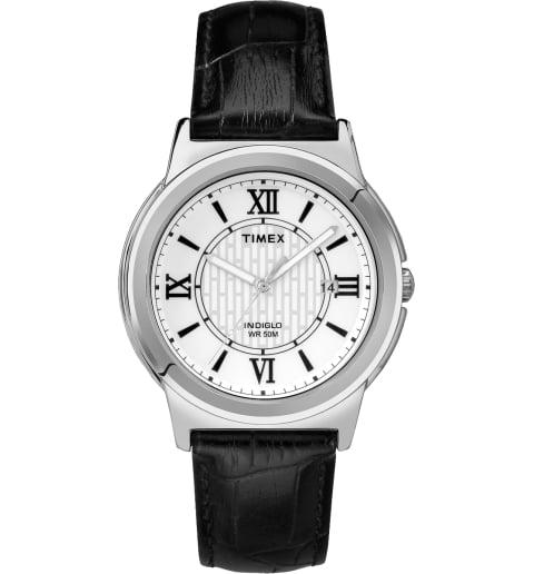 Timex T2P520
