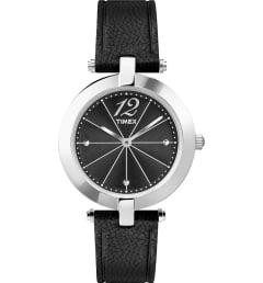 Timex T2P544