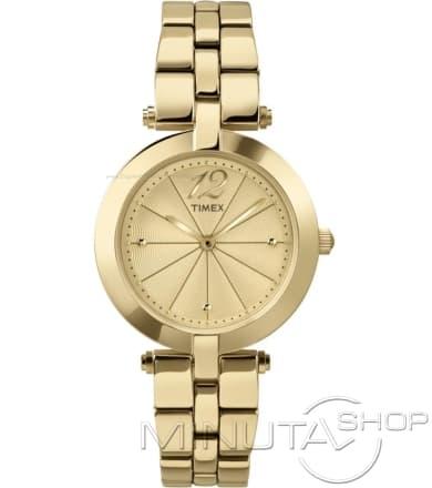 Timex T2P548