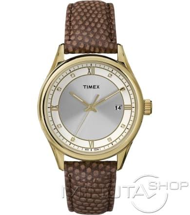Timex T2P557