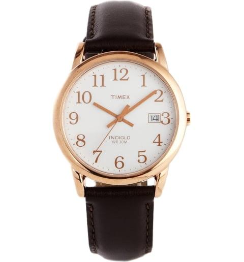 Timex T2P563