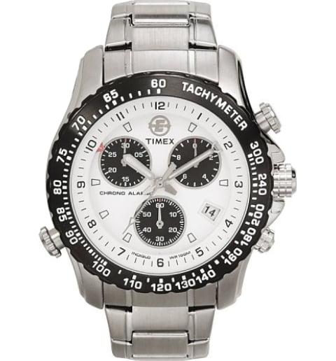 Timex T42331