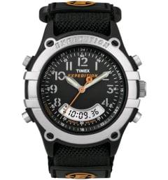 Timex T49741