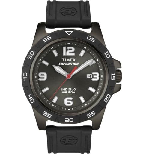 Timex T49882
