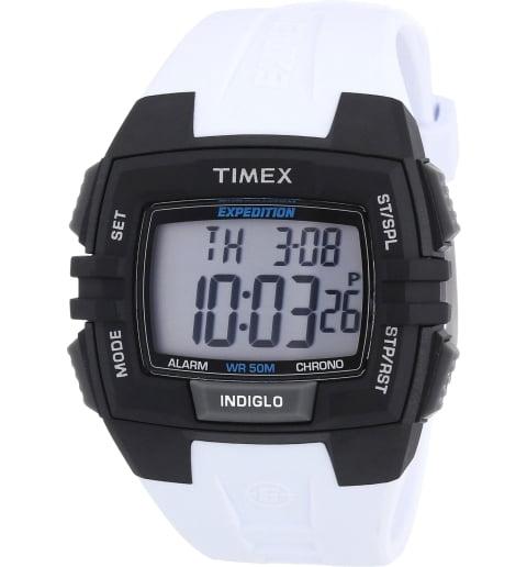 Timex T49901