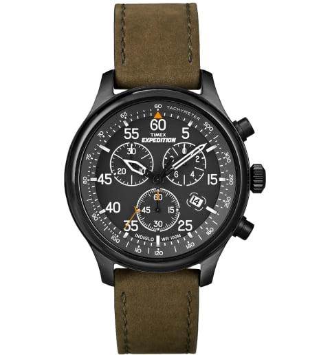 Timex T49938
