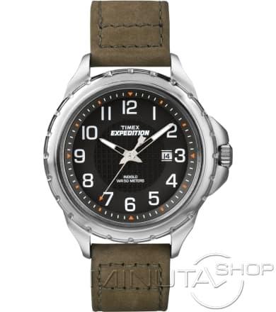 Timex T49945