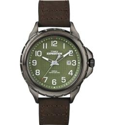 Timex T49946