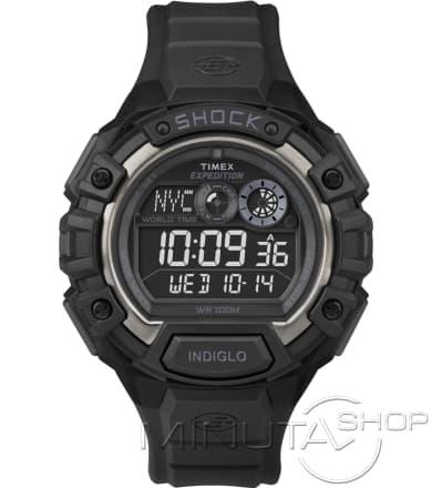 Timex T49970