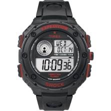 Timex T49980