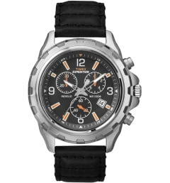 Timex T49985