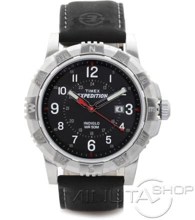 Timex T49988