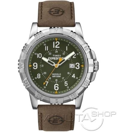 Timex T49989