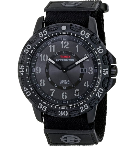Timex T49997