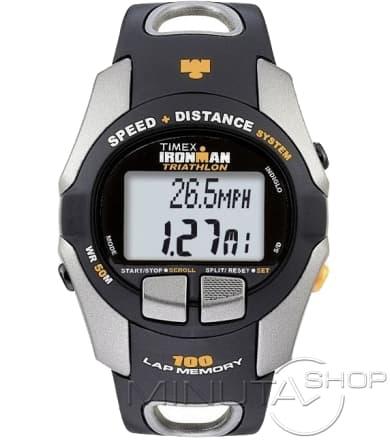 Timex T5E691
