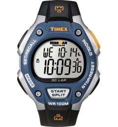 Timex T5E931