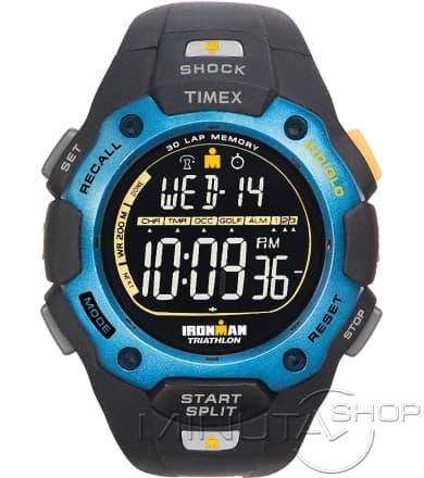 Timex T5F841