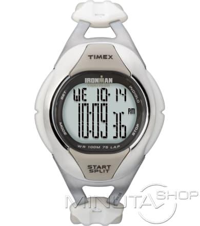 Timex T5K034